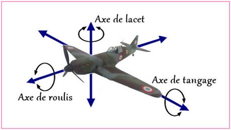 Comment vole un avion P1070511