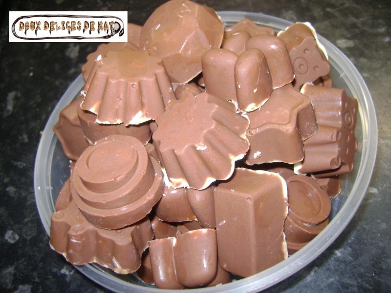 Petits Chocolats  - Page 15 Chocol10