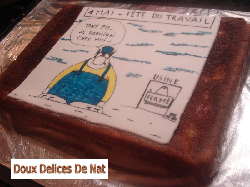 Le Chat Gateau16