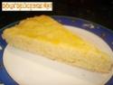 Biscuits Bretons Galett12