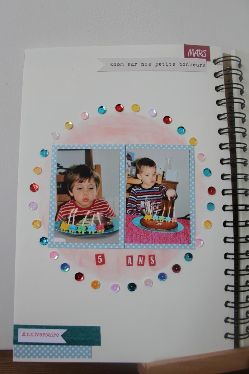 Family Diary sevsylv 59 MAJ 13/09 16910