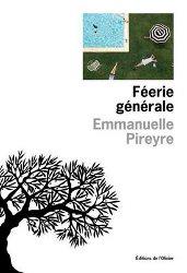 [Pireyre, Emmanuelle] Féérie générale Feerie10