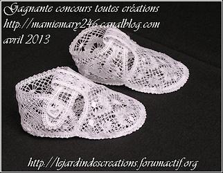 Nos gagnantes concours non reborneuse  Sandal10