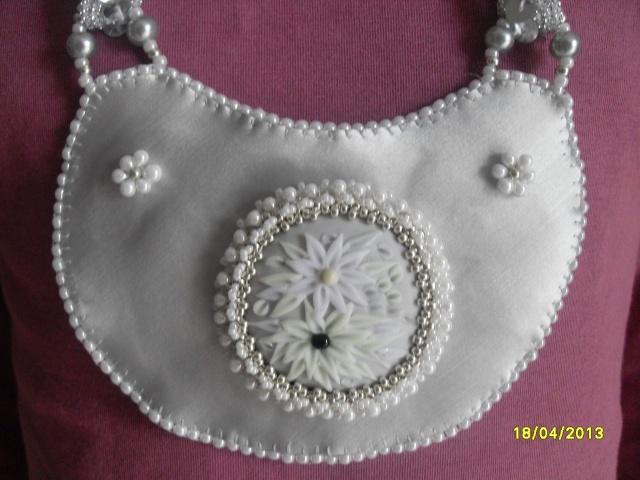 mes créations bijoux lithothérapie - Page 2 Sdc11121