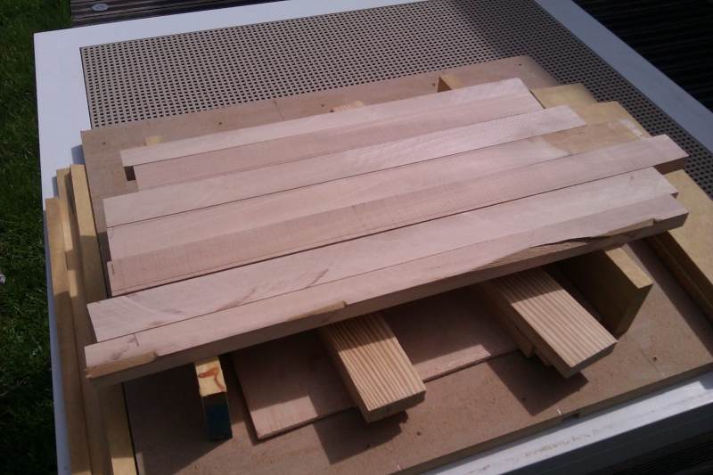 Planche à découper en bois de bout Imag1514