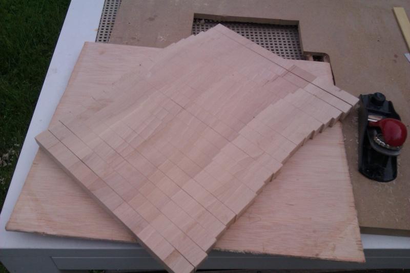 Planche à découper en bois de bout Imag1517
