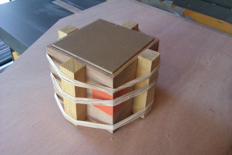 Planche à découper en bois de bout Imag1519