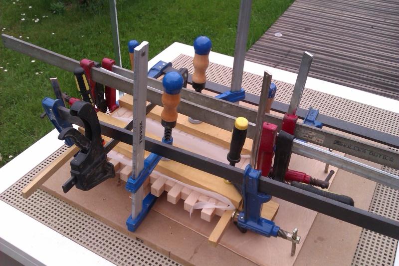 Planche à découper en bois de bout Imag1610