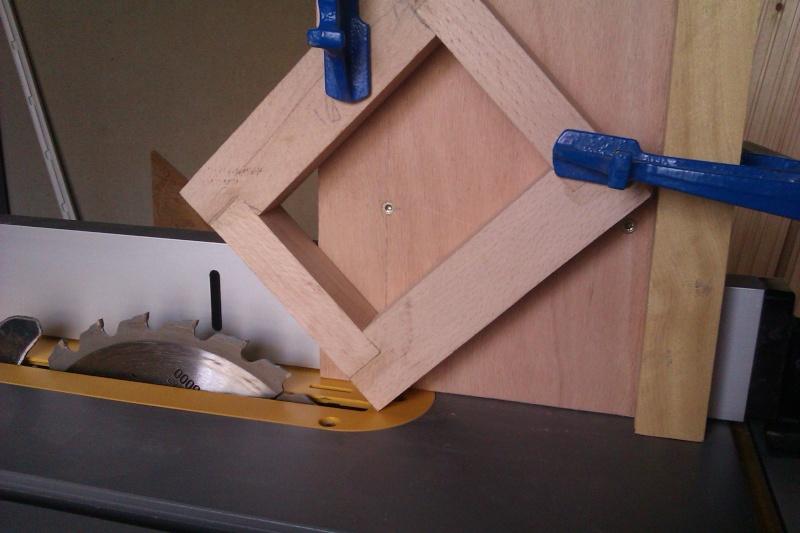 [Fabrication] Scie à ruban en bois Imag1812