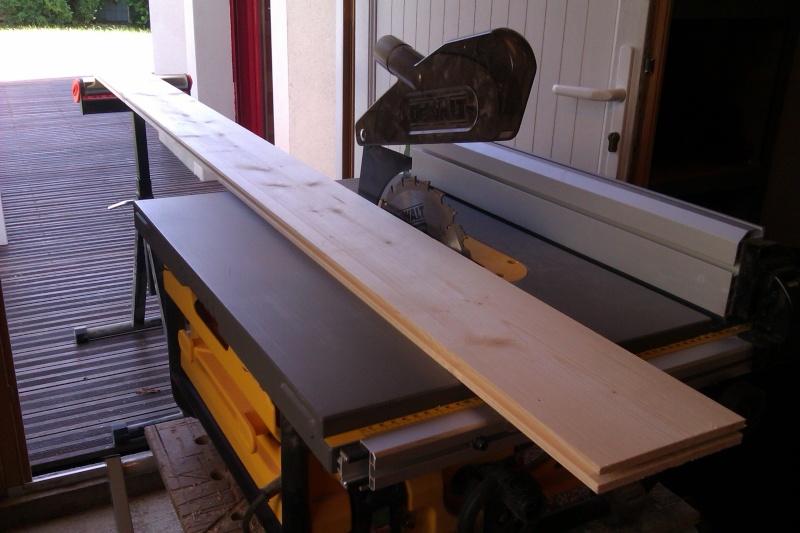 [Fabrication] Scie à ruban en bois Imag1813