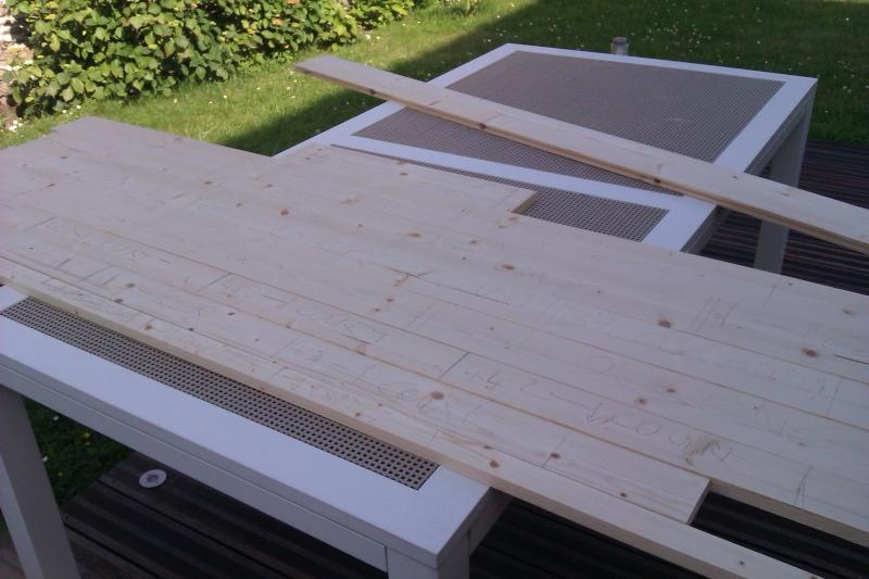 [Fabrication] Scie à ruban en bois Imag1815