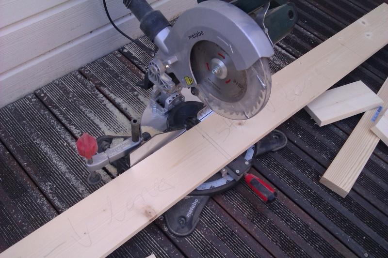 [Fabrication] Scie à ruban en bois Imag1816