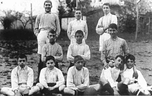 Año 1914 Ei6311