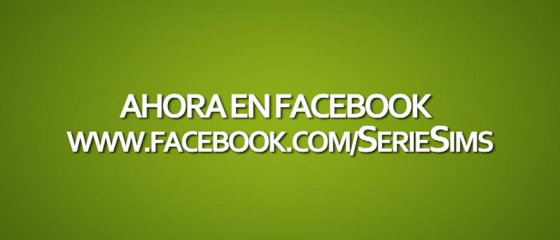 Continuamos en Facebook: Series Sims en Español Promo_11