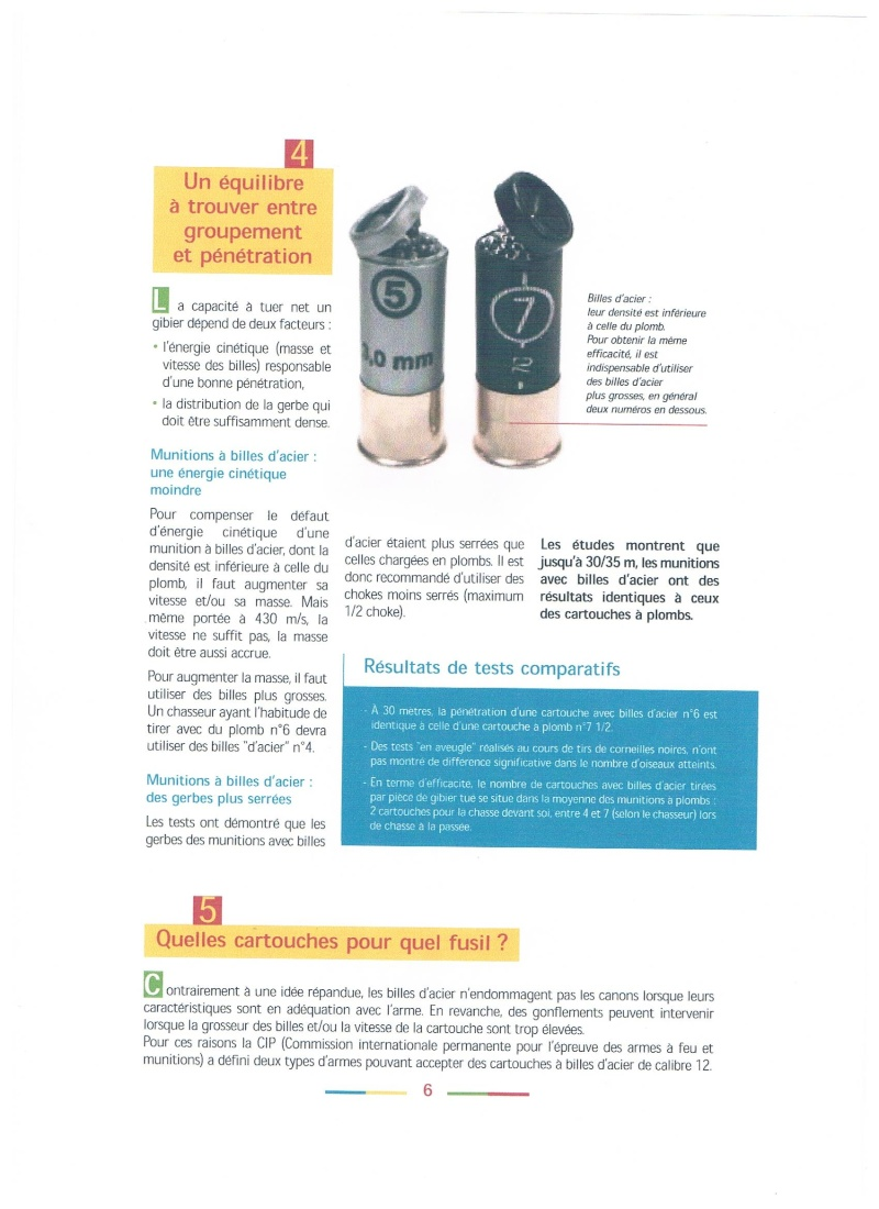 épreuve acier important ou pas ? - Page 2 Acier_12