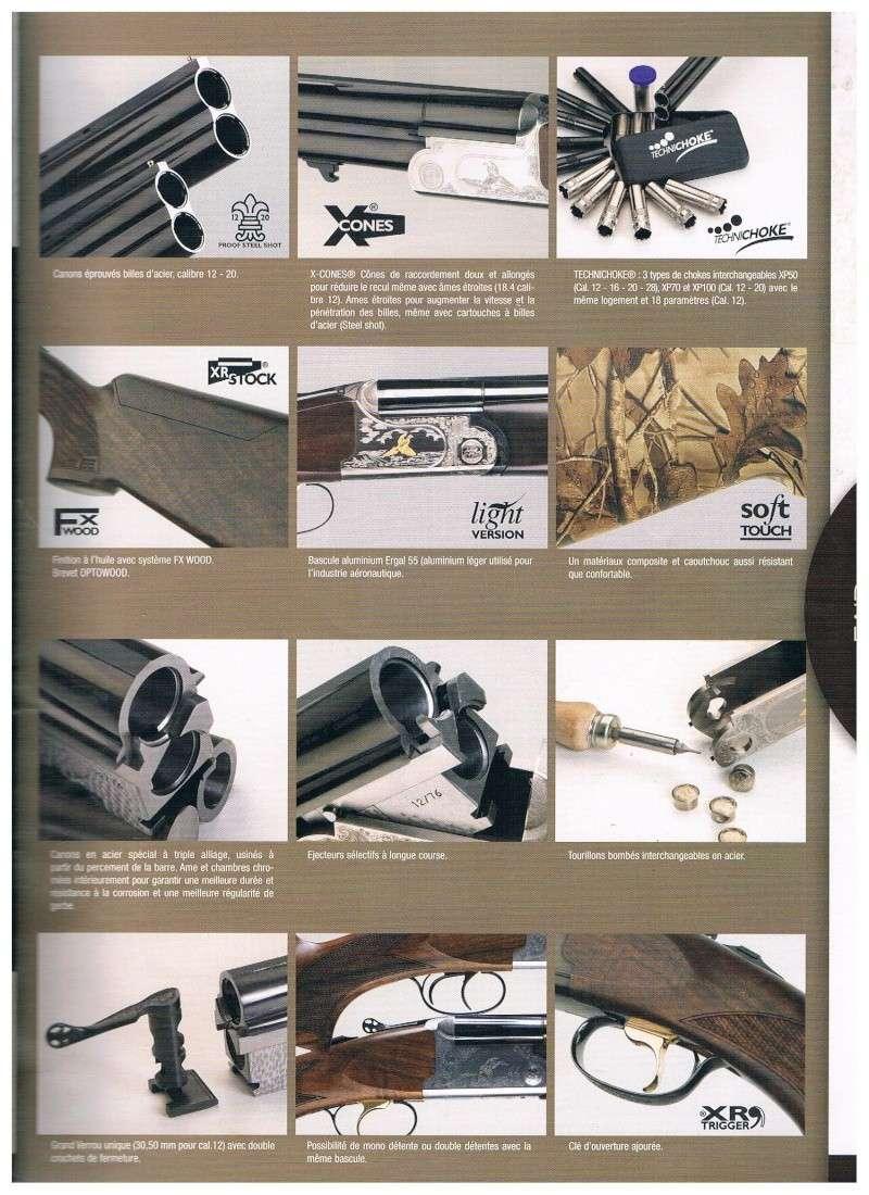 Fusils FAIR  - Page 2 Fair_110