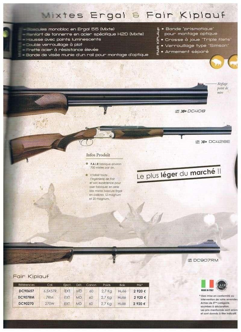 Fusils FAIR  - Page 2 Fair_112