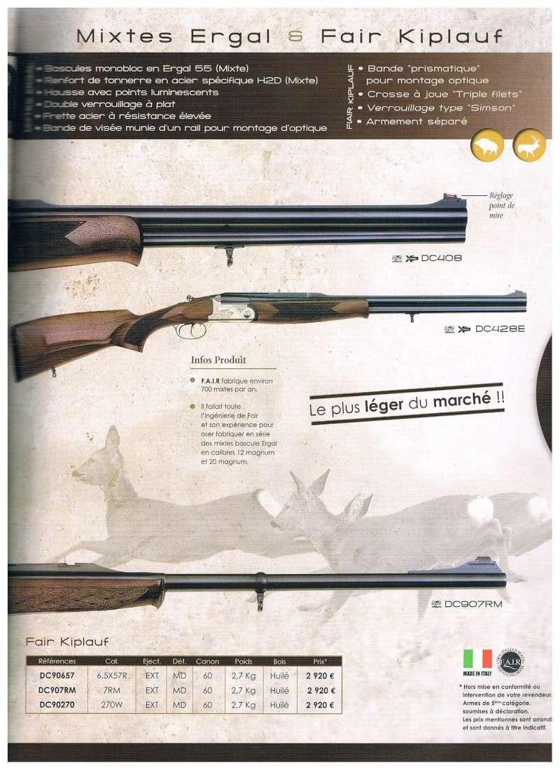 Fusils FAIR  - Page 2 Fair_113
