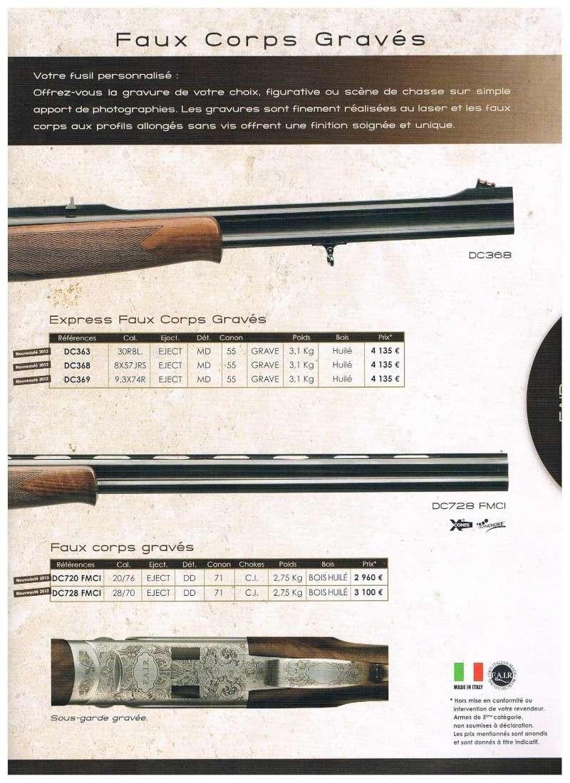 Fusils FAIR  - Page 2 Fair_210