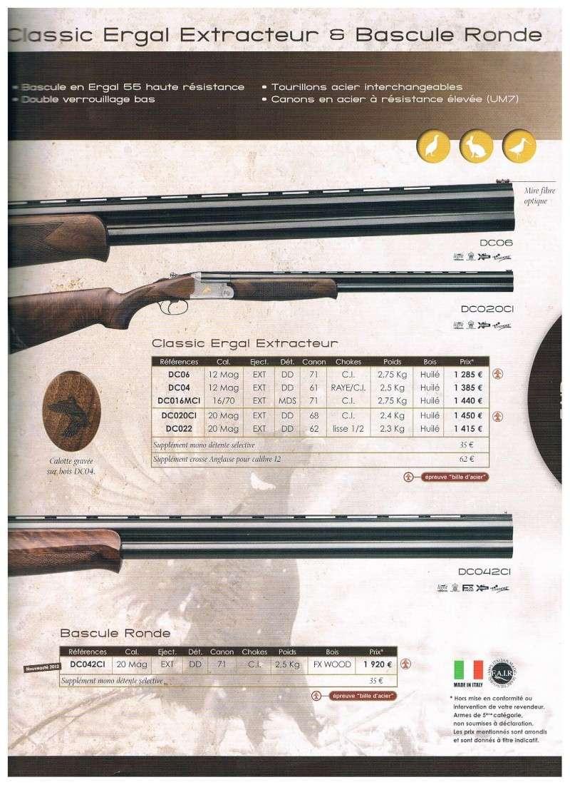 Fusils FAIR  - Page 2 Fair_610