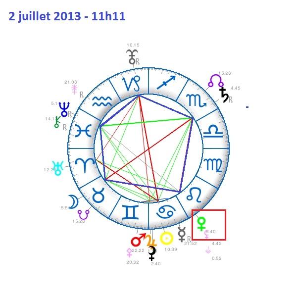 Pleine Lune du 23 Juin 2013 - Page 3 2_juil10