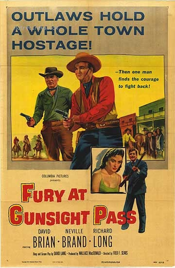 Fury at Gunsight Pass - 1963- Fred Sears Fury-a11
