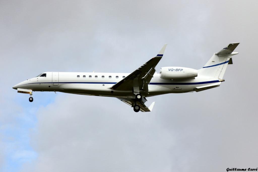 Les exclusivités sur Bordeaux-Mérignac, les plus beaux avions Img_1110