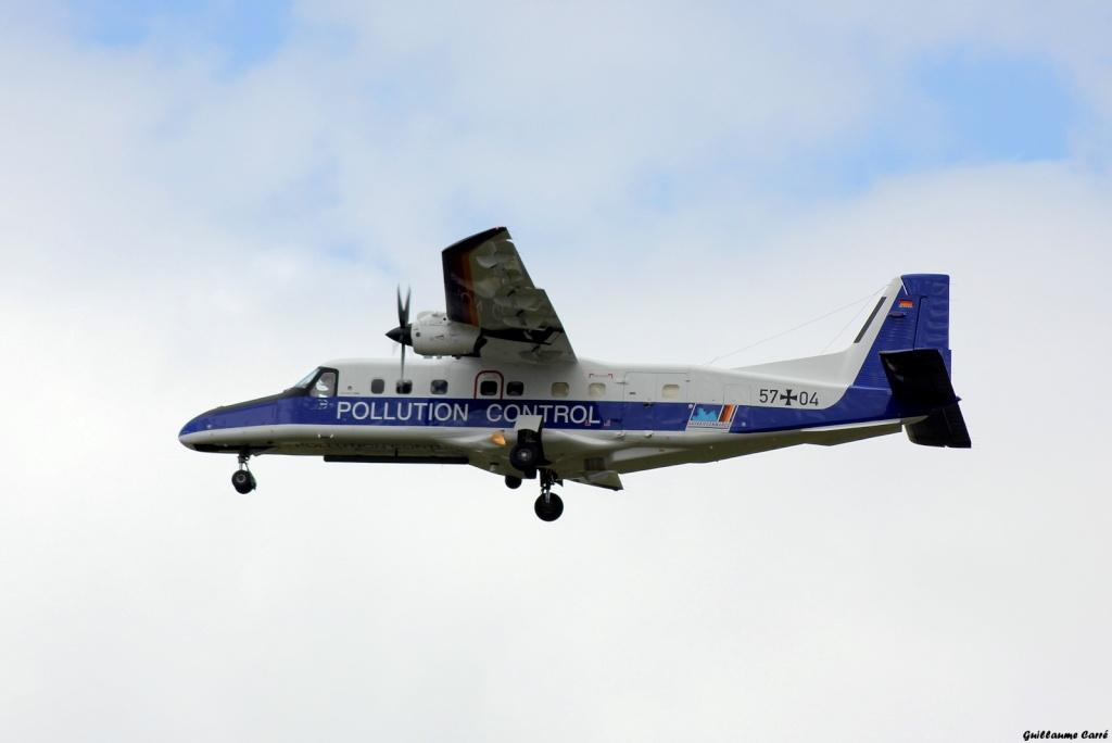 Les exclusivités sur Bordeaux-Mérignac, les plus beaux avions Img_1210