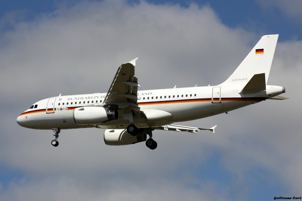 Les exclusivités sur Bordeaux-Mérignac, les plus beaux avions Img_3210