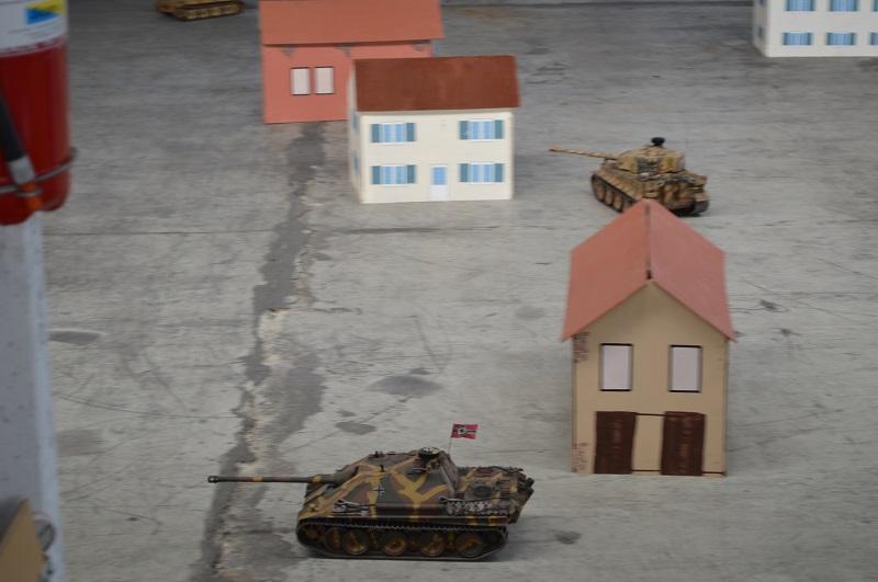 Battaglie di RCTANKIR Domenica 23 Giugno - Pagina 4 Campo_49