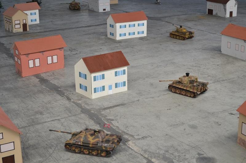 Battaglie di RCTANKIR Domenica 23 Giugno - Pagina 4 Campo_51
