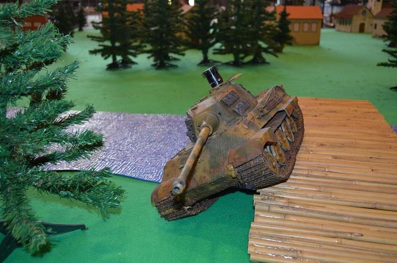 Model Expo Italy Verona 2-3 Marzo in foto - Pagina 2 Verona40