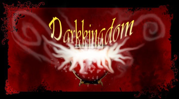 DarkKingdom