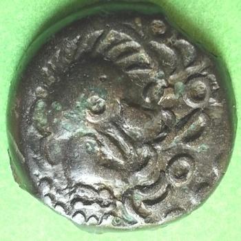 Bronze gaulois Dscn2010