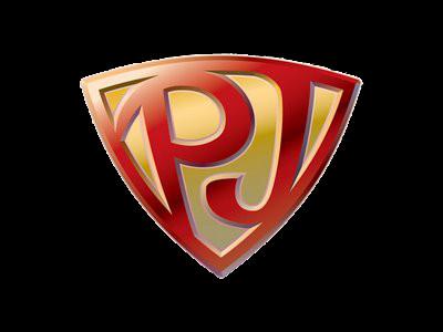 Les Protecteurs de la Justice Pj_log10