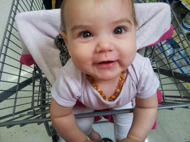 Baby Pics 94509511