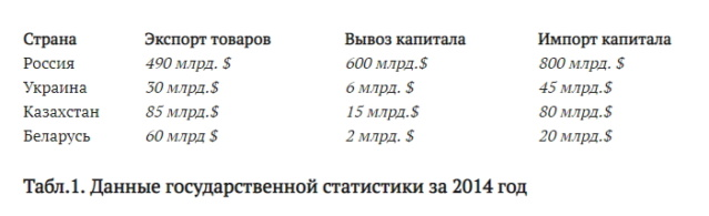 Наезд на проф. Попова от полит-штурмовика Панаиотова Image_10
