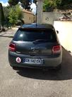 DS3 Sportchic 2013 13701711