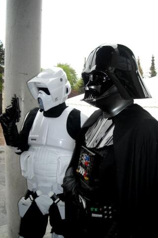 Star Wars à Cusset (03) Dscn2810
