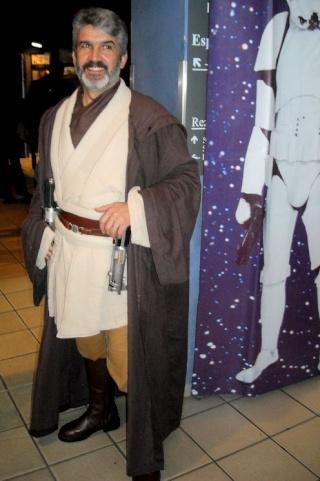 Star Wars à Cusset (03) Dscn2910