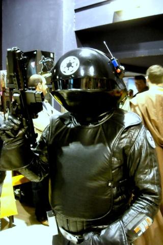 Star Wars à Cusset (03) Dscn2911