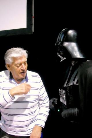 Star Wars à Cusset (03) Dscn2912