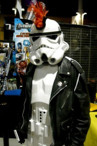 Star Wars à Cusset (03) Dscn2913