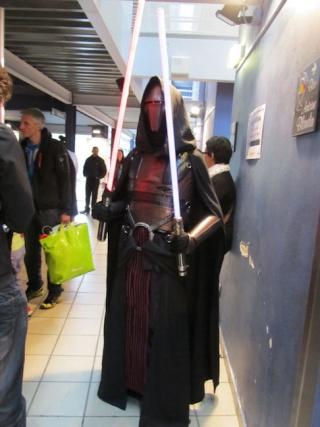 Star Wars à Cusset (03) Img_2411