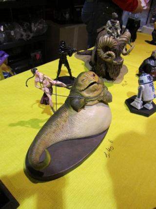 Star Wars à Cusset (03) Img_2417