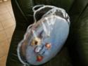 sac pour carreaux ronds Sam_0212