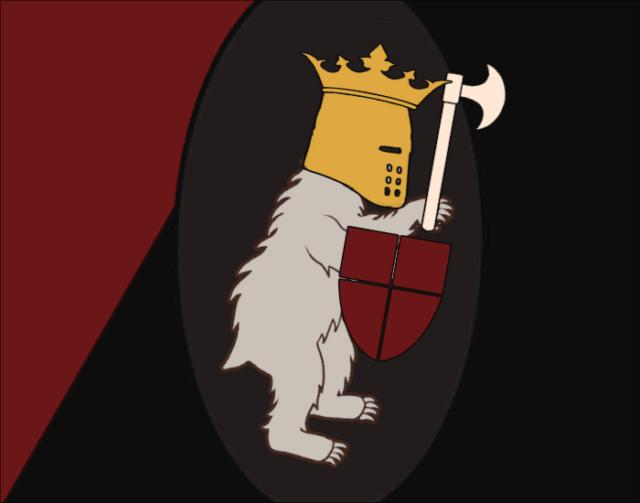 Editor de estandartes avanzado de Bannerlord Banner10