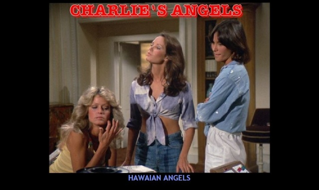 Hawaian Angels Captur10