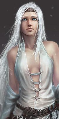 Galerie d'avatars : elfes Elfe_510