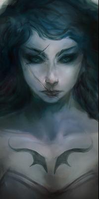 Galerie d'avatars : vampires Vampir10